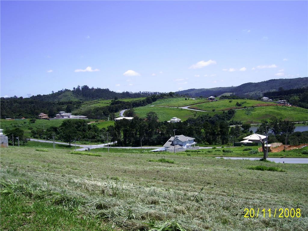 Residencial Villagio Paradiso - Foto 6