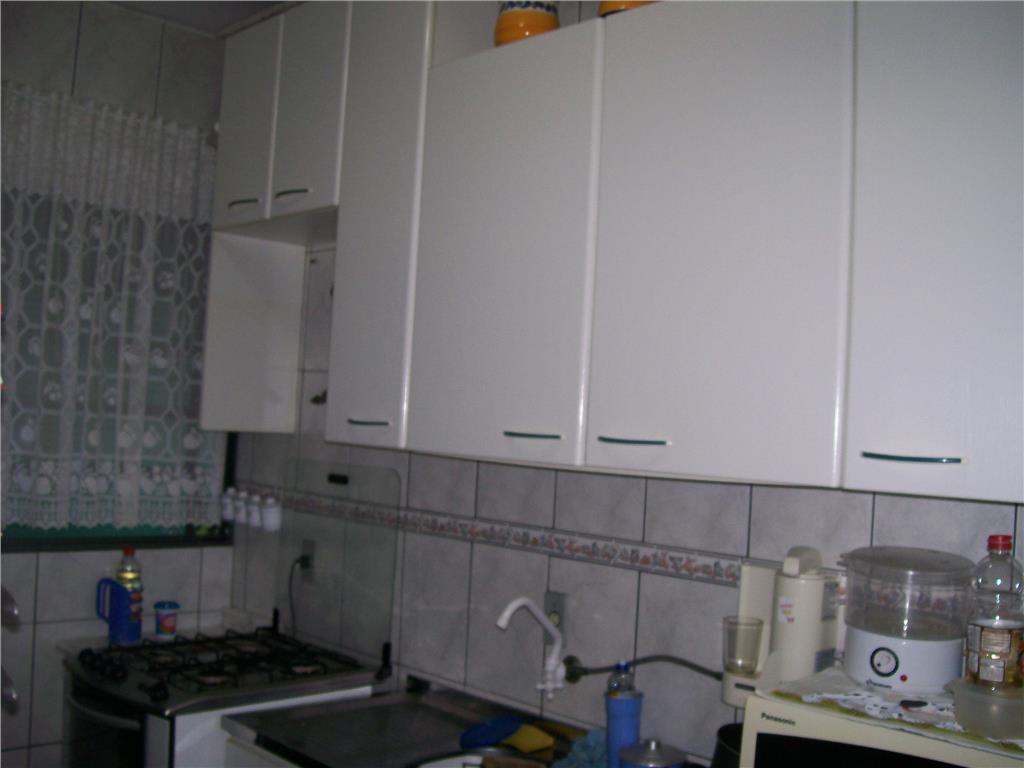 Total Imóveis - Casa 2 Dorm, Jundiaí (380588) - Foto 6