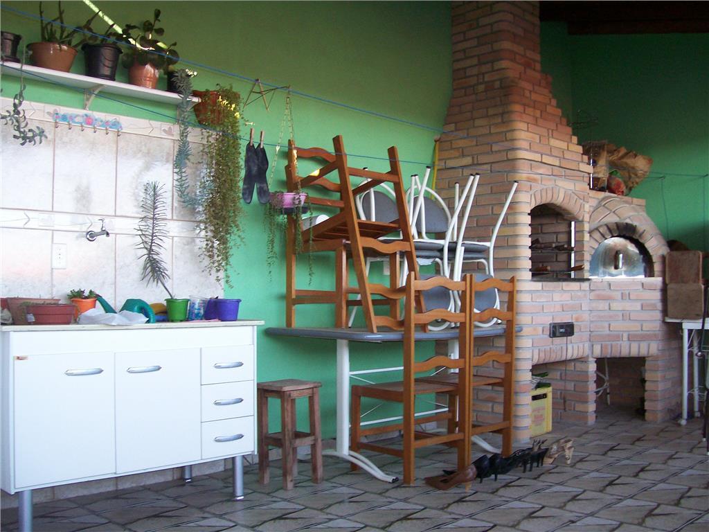 Total Imóveis - Casa 2 Dorm, Jundiaí (380588) - Foto 4
