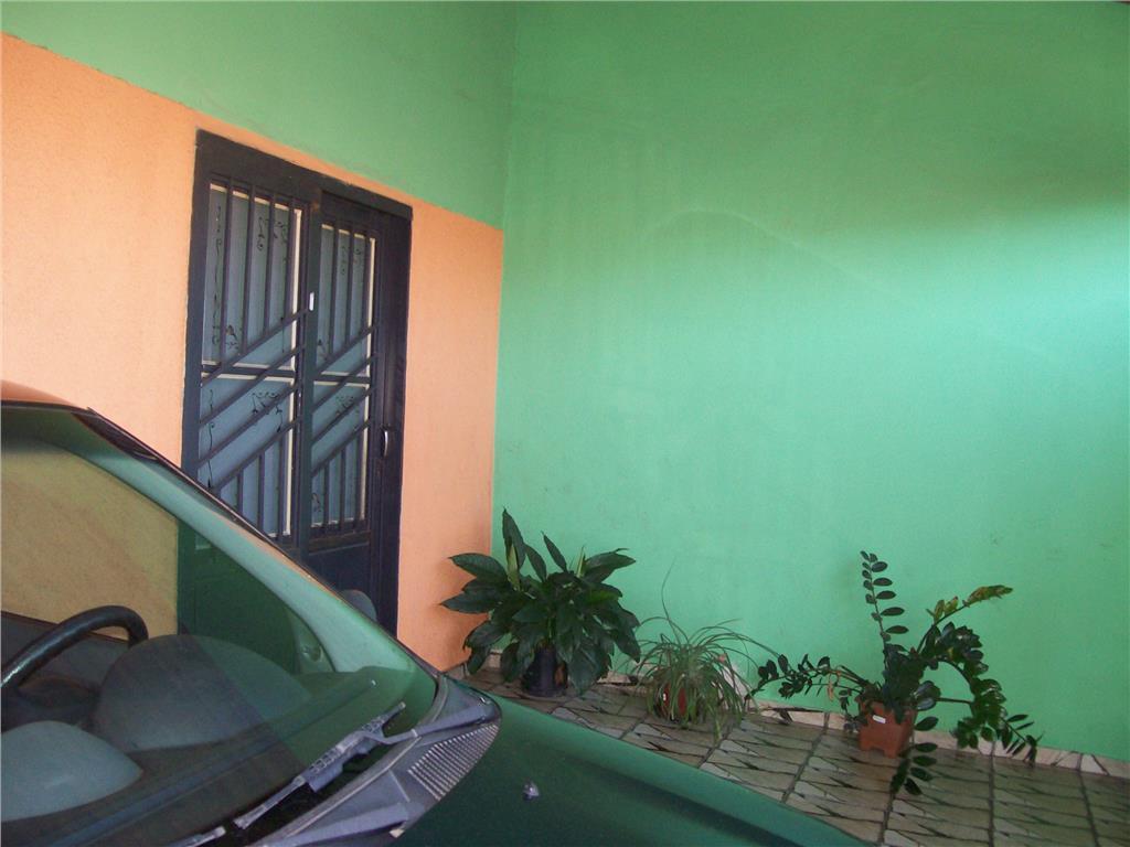 Total Imóveis - Casa 2 Dorm, Jundiaí (380588) - Foto 3