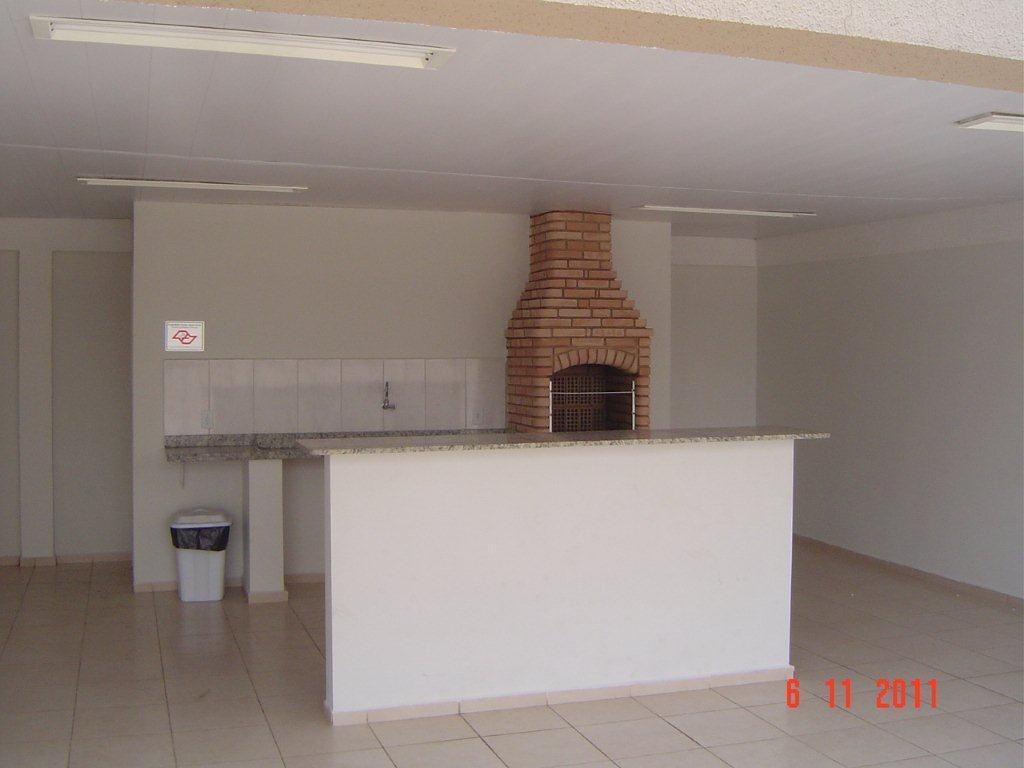 Apto 3 Dorm, Vila Mafalda, Jundiaí (239717) - Foto 6