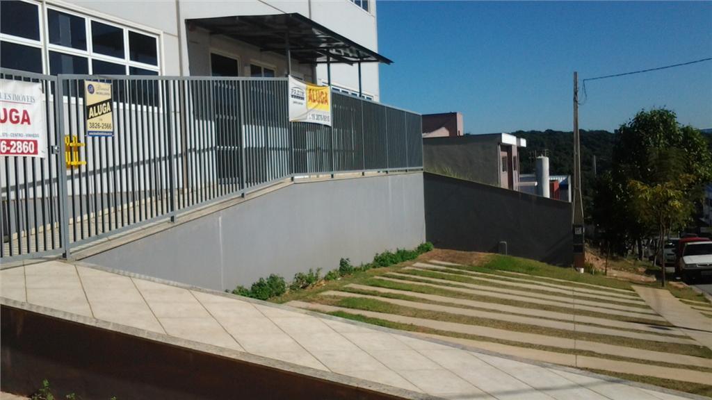 Galpão, Distrito Industrial, Vinhedo (376238) - Foto 5