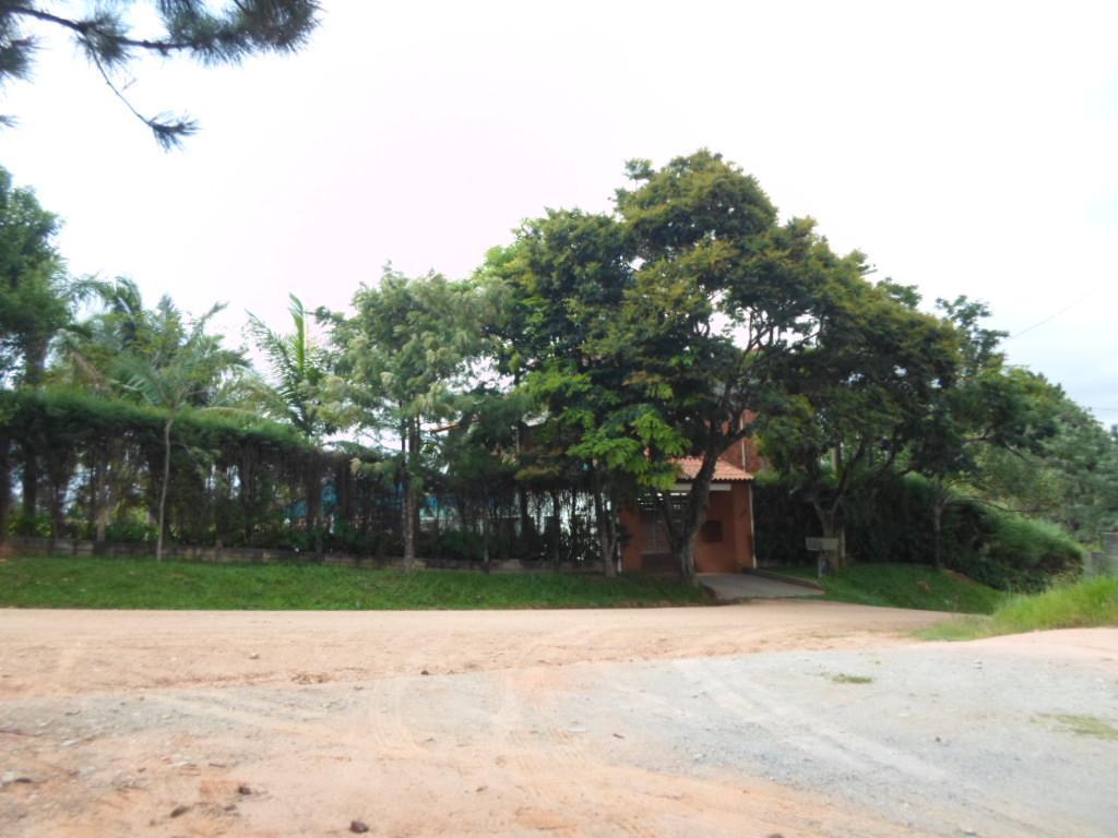 Chácara 2 Dorm, Caxambu, Jundiaí (341680) - Foto 2