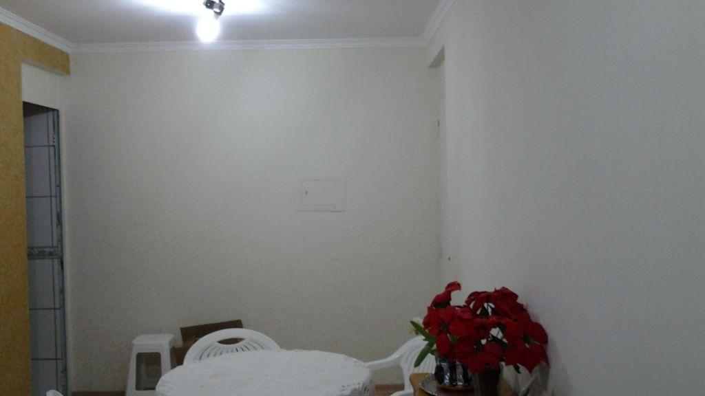 Apto 2 Dorm, Vila Nova Jundiainópolis, Jundiaí (348371) - Foto 2