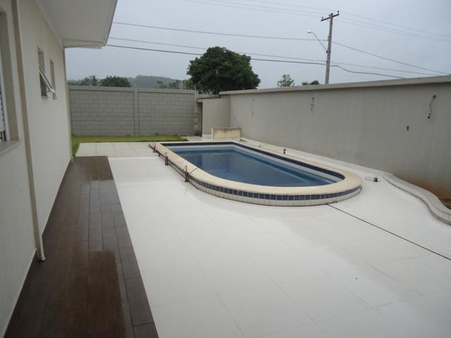 Reserva de São Carlos - Foto 3