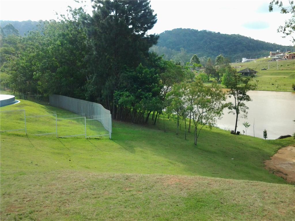 Casa 3 Dorm, Condomínio Ibi Aram, Itupeva (239856) - Foto 3
