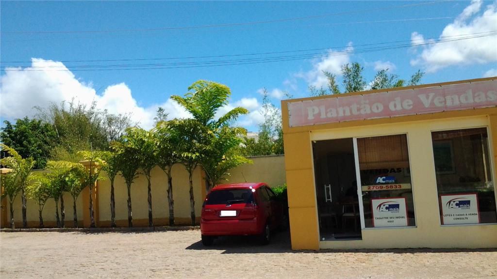 Reserva da Serra - Revendas - Foto 2