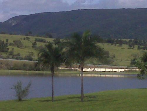 Reserva da Serra - Lançamento - Foto 4