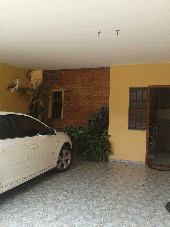 Casa 4 Dorm, Jardim Quintas das Videiras, Jundiaí (381628)
