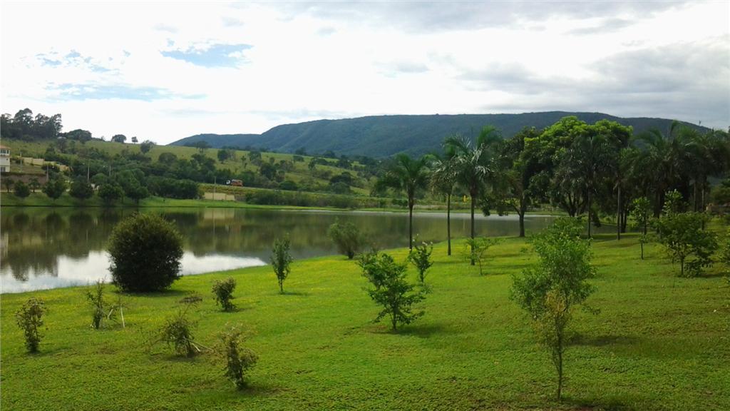 Reserva da Serra - Revendas - Foto 3
