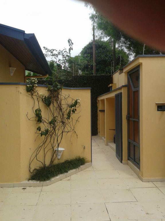 Casa 4 Dorm, Jardim Quintas das Videiras, Jundiaí (381628) - Foto 2