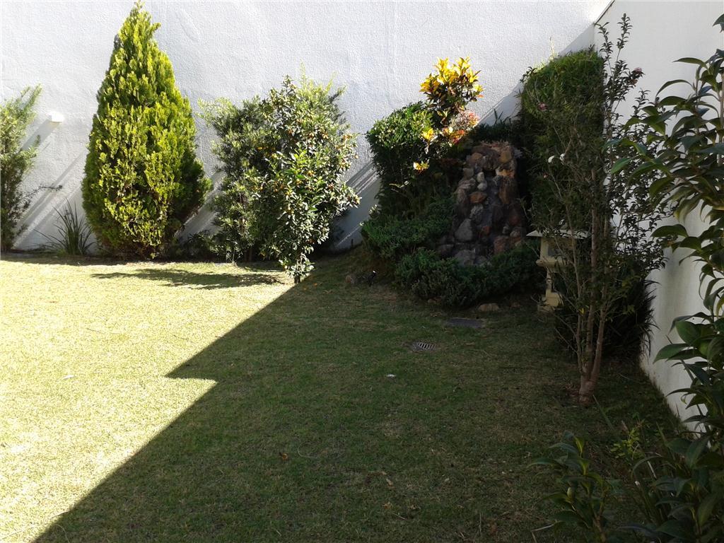 Reserva da Serra - Revendas - Foto 6