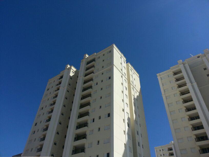 Torre Pinheiros - Foto 2