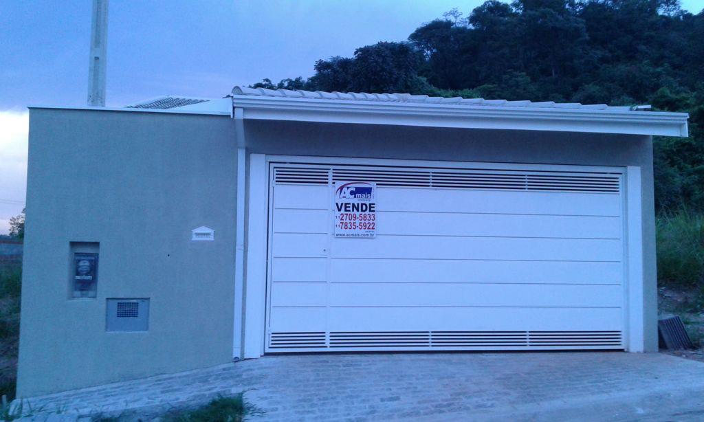 Total Imóveis - Casa 3 Dorm, Jundiaí (384180) - Foto 2