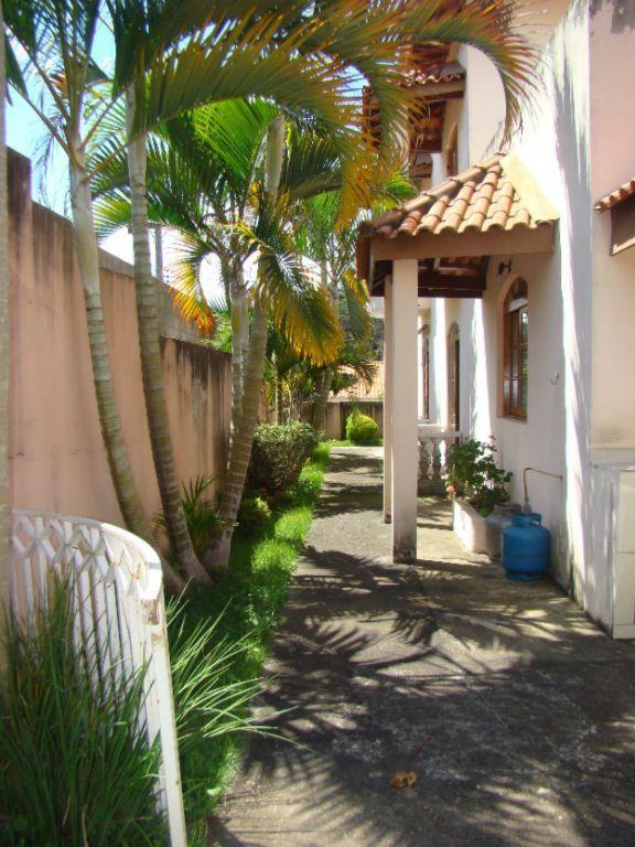 Casa 3 Dorm, Jardim Paulista, Jundiaí (430816) - Foto 5