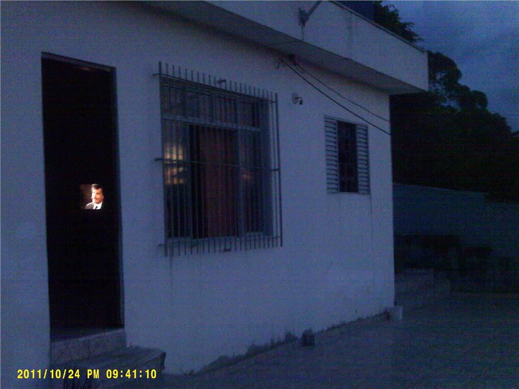 Casa 2 Dorm, Jardim Santa Gertrudes, Jundiaí (304768) - Foto 3