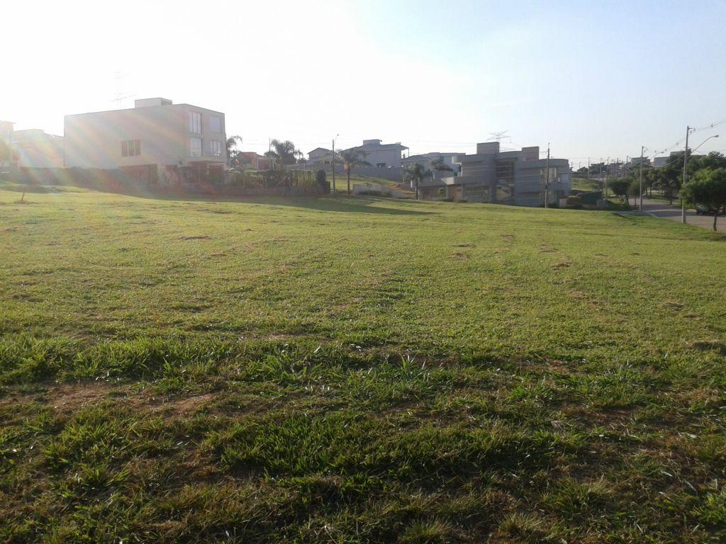 Reserva da Serra - Lançamento