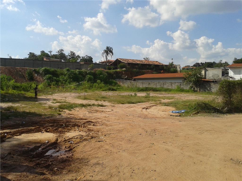 Total Imóveis - Terreno, Caxambu, Jundiaí (378452) - Foto 2