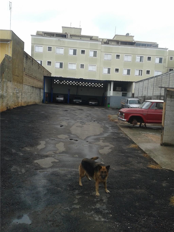 Terreno, Vila Rami, Jundiaí (379029) - Foto 2