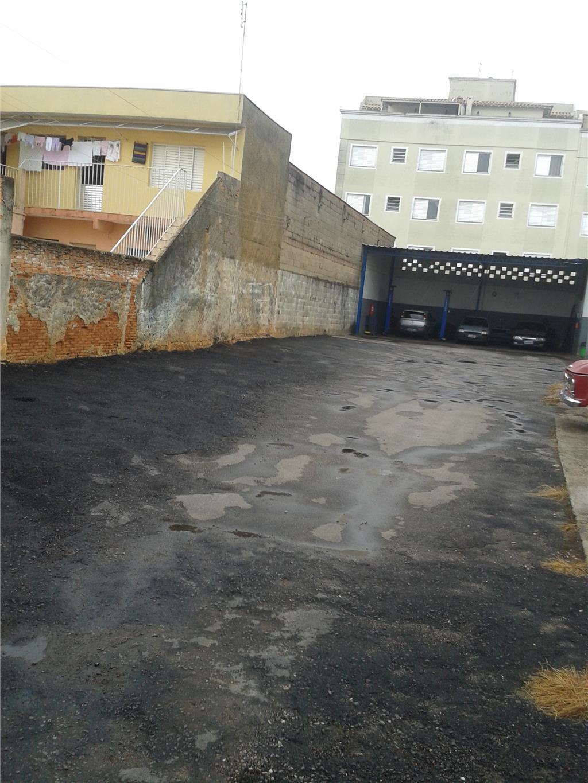 Terreno, Vila Rami, Jundiaí (379029) - Foto 3