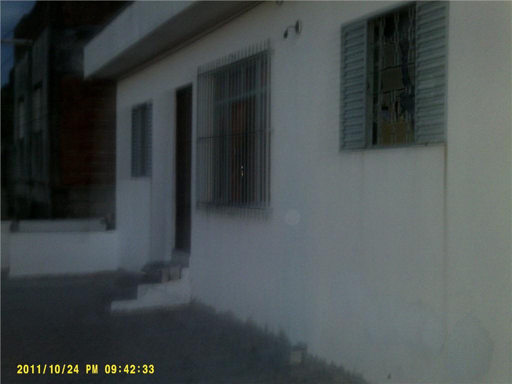 Casa 2 Dorm, Jardim Santa Gertrudes, Jundiaí (304768) - Foto 4
