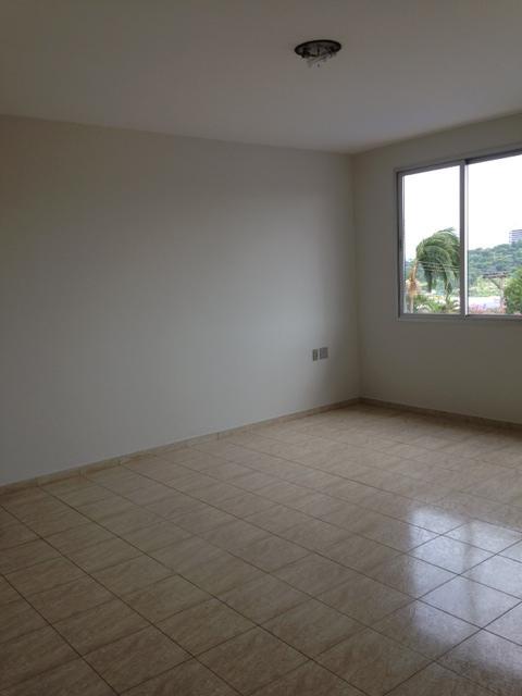 Edifício Anaisa Apartamento 12 - Foto 5