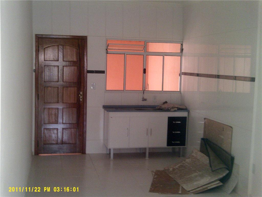 Total Imóveis - Casa 2 Dorm, Jardim Marambaia - Foto 5