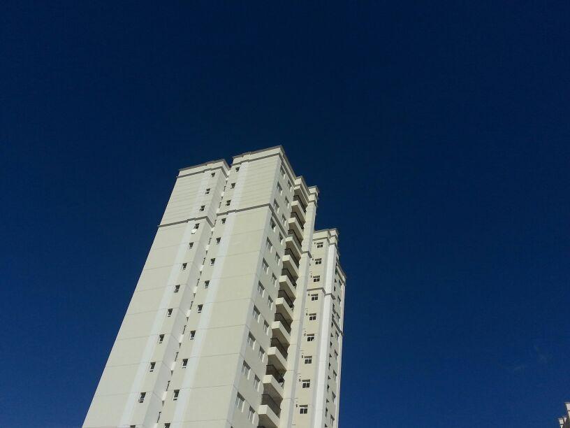 Torre Pinheiros - Foto 3