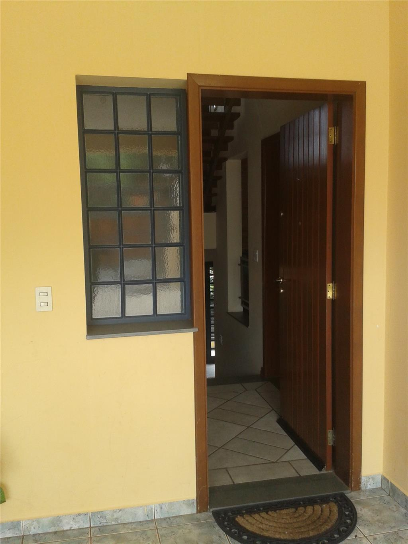Casa 4 Dorm, Jardim Quintas das Videiras, Jundiaí (381628) - Foto 6