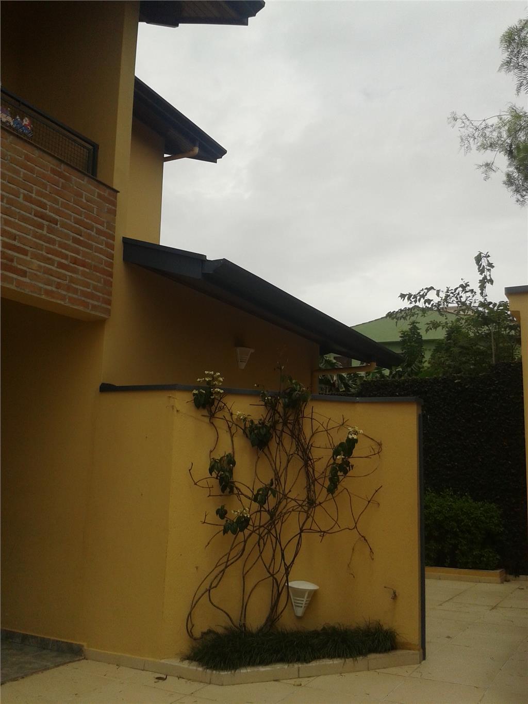 Casa 4 Dorm, Jardim Quintas das Videiras, Jundiaí (381628) - Foto 3