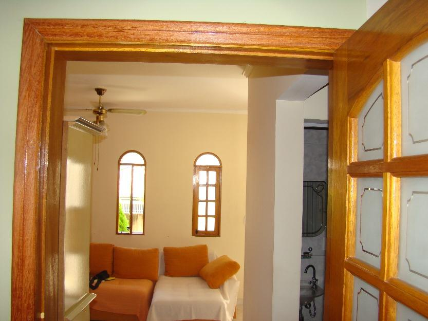 Casa 3 Dorm, Jardim Paulista, Jundiaí (430816) - Foto 4