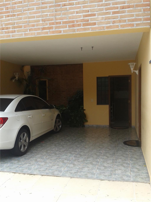 Casa 4 Dorm, Jardim Quintas das Videiras, Jundiaí (381628) - Foto 5