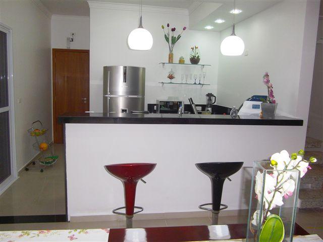 Condomínio Ibiaran - Itupeva - Foto 3