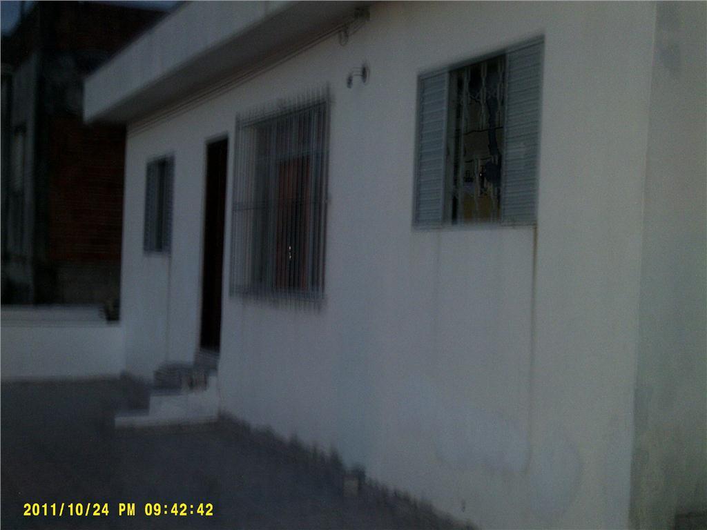 Casa 2 Dorm, Jardim Santa Gertrudes, Jundiaí (304768)