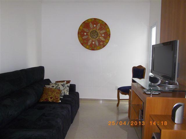 Condomínio Ibiaran - Itupeva - Foto 5
