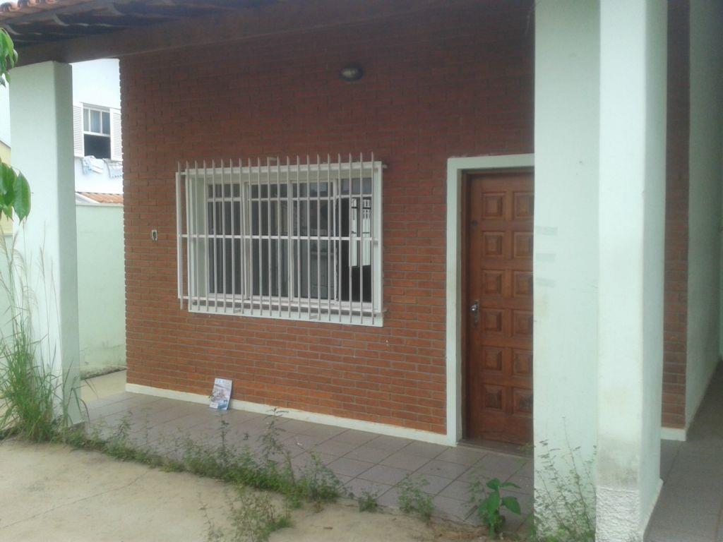 Casa 3 Dorm, Jardim das Samambaias, Jundiaí (430920) - Foto 2