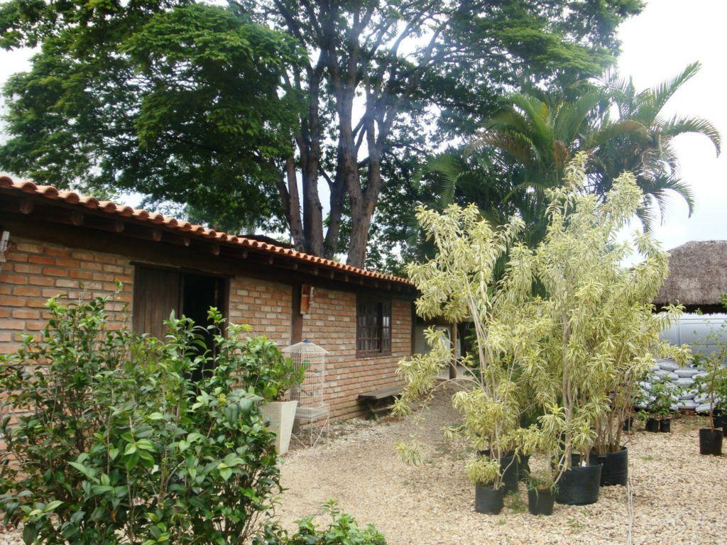 Total Imóveis - Terreno, Jardim Santa Teresa - Foto 3
