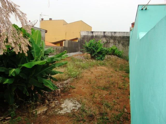 Terreno, Vila Nova Esperia, Jundiaí (304806) - Foto 3