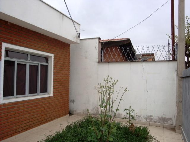 Casa 3 Dorm, Vila Liberdade, Jundiaí (304798) - Foto 4