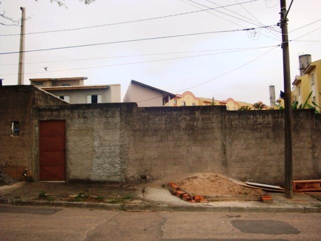 Terreno, Vila Nova Esperia, Jundiaí (304804)