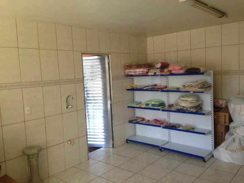 Casa 4 Dorm, Vila Progresso, Jundiaí (305464) - Foto 5
