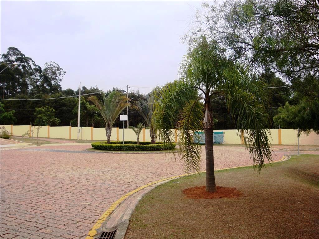 Reserva da Serra - Foto 6