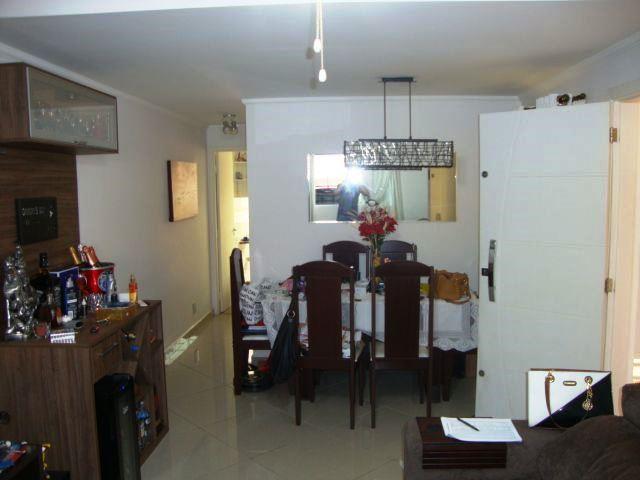 Casa 2 Dorm, Parque da Represa, Jundiaí (383138) - Foto 2