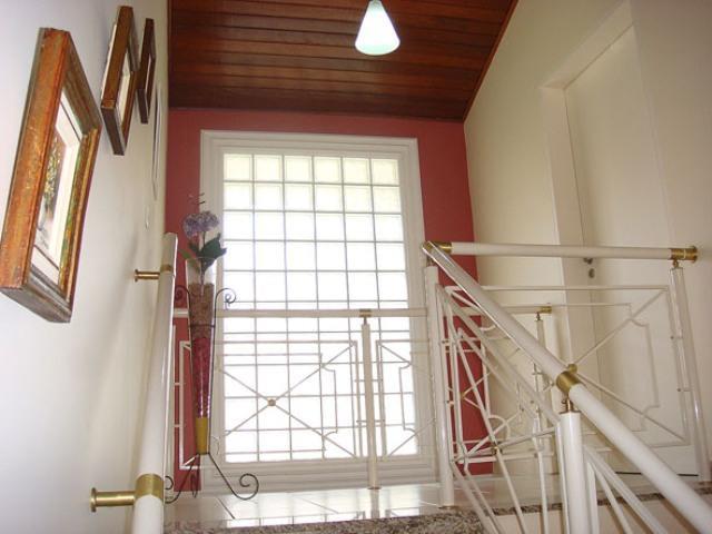 Condomínio Portal do Paraíso I - Foto 5