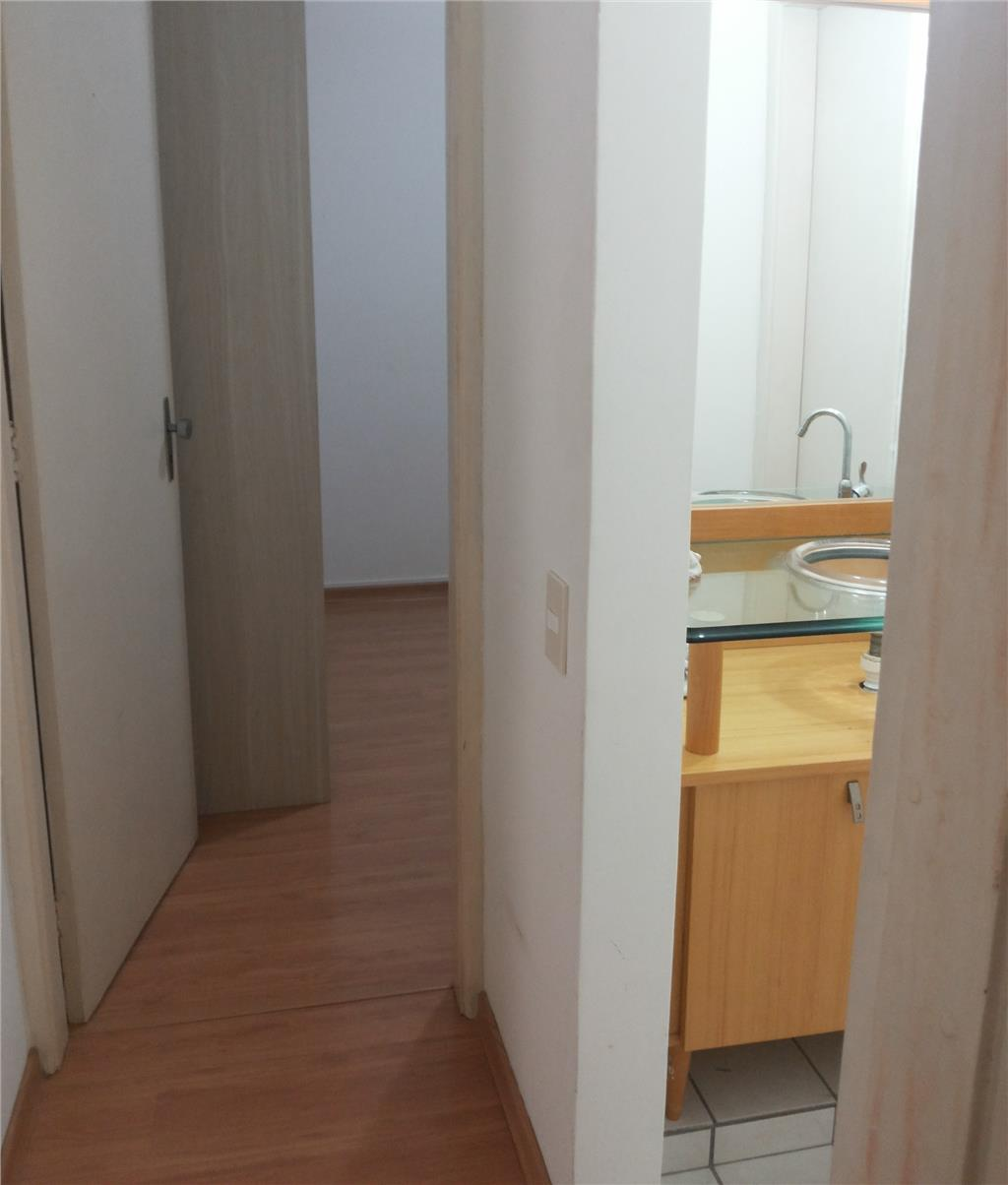 Apto 2 Dorm, Jardim Santa Teresa, Jundiaí (431180) - Foto 5