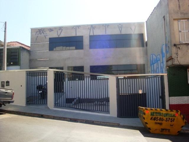 Loja, Centro, Jundiaí (336474)
