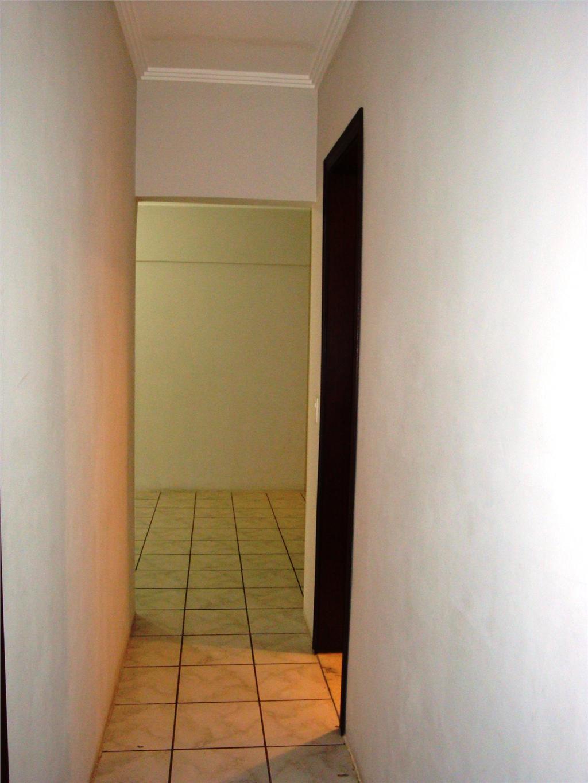 Condominio Horto Santo Antonio - Foto 6