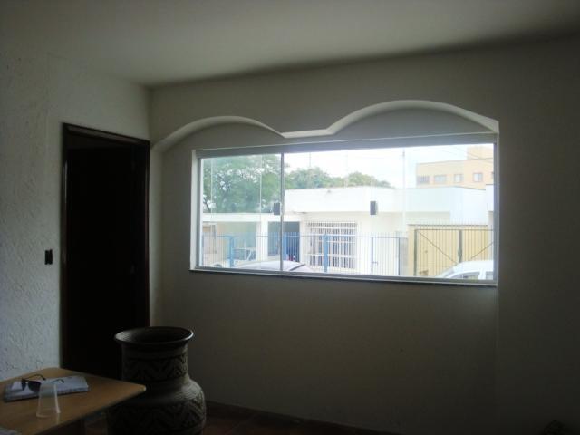 Casa 3 Dorm, Jardim Cica, Jundiaí (304793) - Foto 2