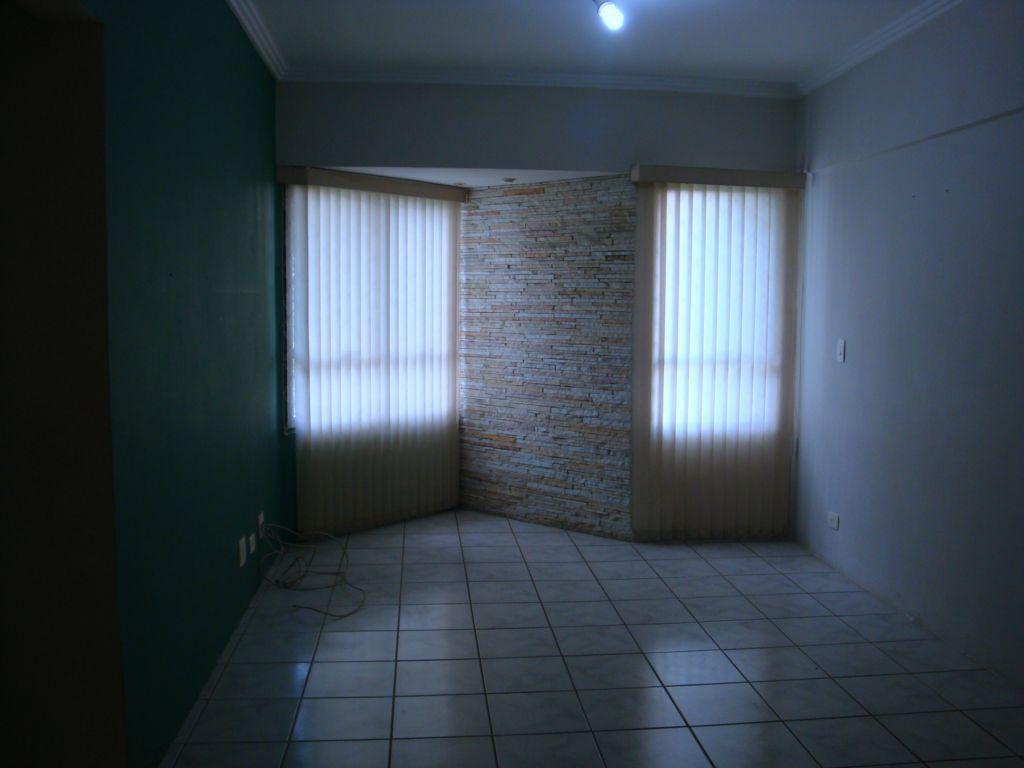 Condominio Horto Santo Antonio