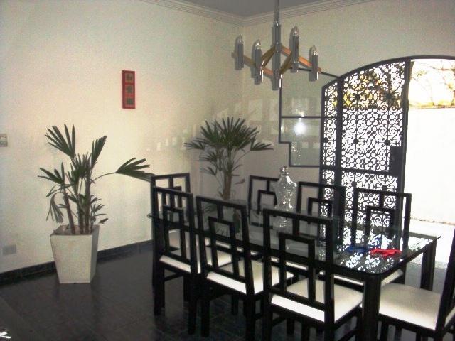 Casa 3 Dorm, Jardim das Samambaias, Jundiaí (332578) - Foto 2
